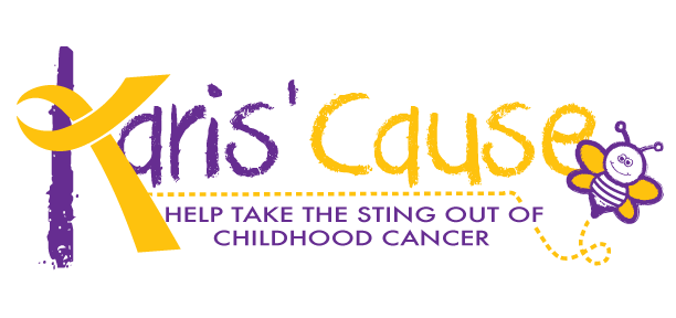 karis cause logo